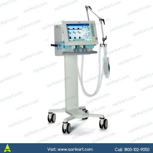 Buying ‪#‎Refurbished‬ ‪#‎MedicalEquipment‬ Online. This equipment is widely available on online. The medical organization has decided to save the thousands of dollar by purchasing the refurbished medical equipment. For more Details: http://aarikart.com
