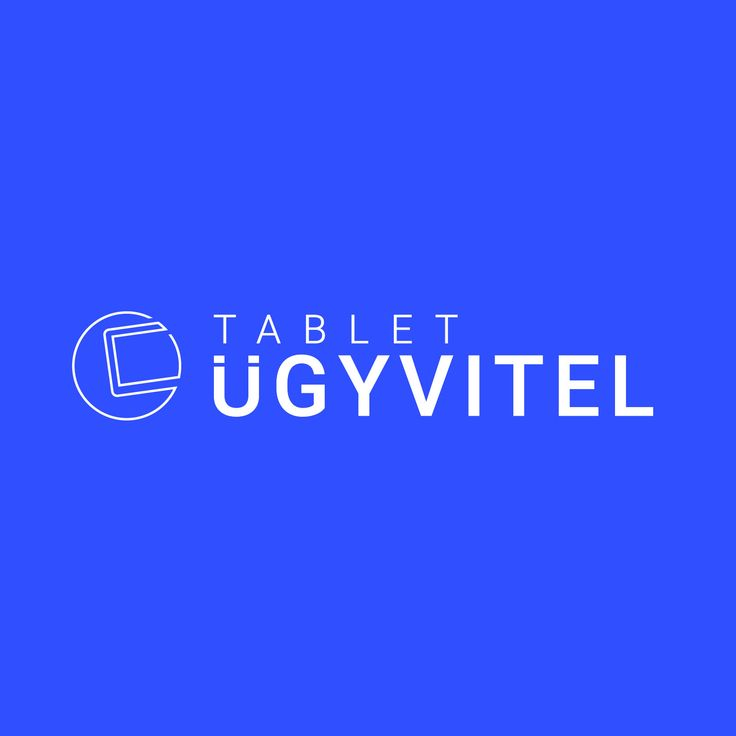 Tablet Ügyvitel  http://www.tabletinvoice.com/index.php/tablet-ugyvitel https://play.google.com/store/apps/details?id=com.tabletinvoice.managementv2&hl=en
