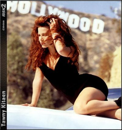 Google Image Result for http://thewrongadvices.com/info-extras/Tawny-Kitaen.jpg
