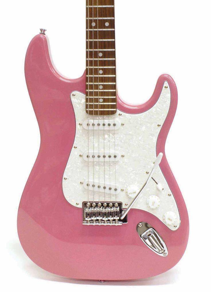 543 best images about music guitar fender stratocaster on pinterest david gilmour robbie. Black Bedroom Furniture Sets. Home Design Ideas