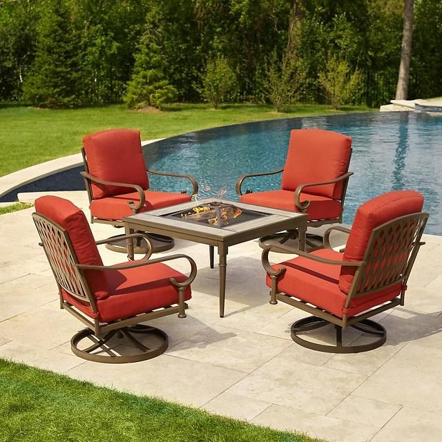 17 Best Ideas About Hampton Bay Patio Furniture On Pinterest Porch Furniture Backyard