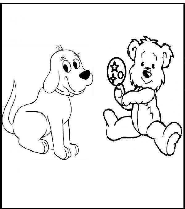 62 best ideas about Teddy Bears on Pinterest Funny