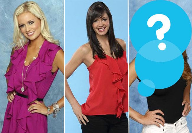 Bachelorette 2014: [SPOILER] Will Be the Next Bachelorette, Says Reality Steve!