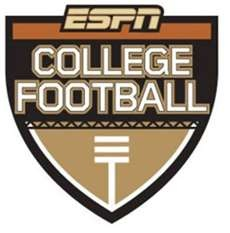 Will anyone from ESPN's 300 lust commit to playing for Syracuse? #NCAA #Football #OrangeNation http://es.pn/TobIi2