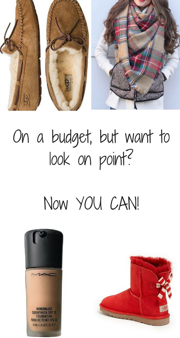 Click image to get the Poshmark app to start shopping now. Shop UGG, Nike, MAC and other brands at up to 70% off retail prices.