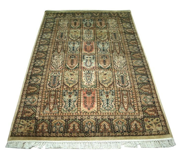 RUG AREA RUGS CARPET ORIENTAL PERSIAN TRADITIONAL AREA RUG HOME DECOR RUGS NEW #Unbranded #carpet