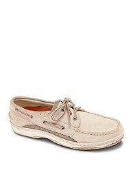 Sperry ShoesShoes Fedish, Sperrys Shoes, Fav Shoes, Fantastic Fashion, Shoes Bags, Shoes Center, Sperry Shoes