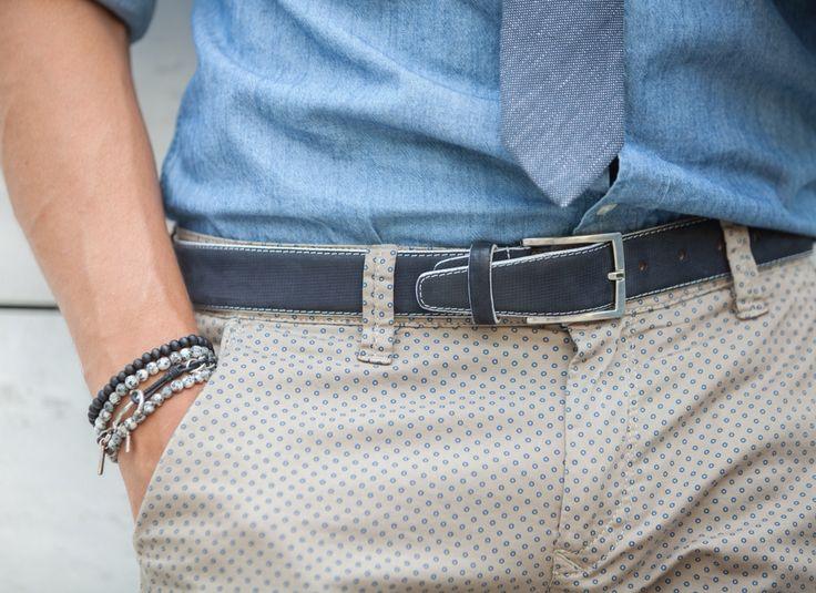 Details ✔️ #details #fashionblogger