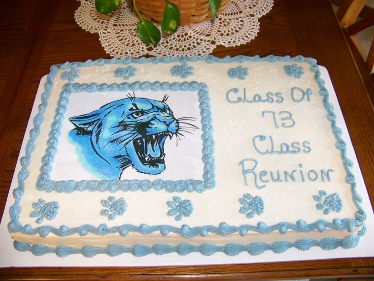 17 Best images about Class Reunion on Pinterest Reunions ...
