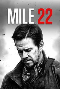 Mile 22 Online