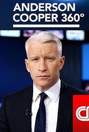 Watch Anderson Cooper 360 Online Live. A 360° look at the latest news by Anderson Cooper.