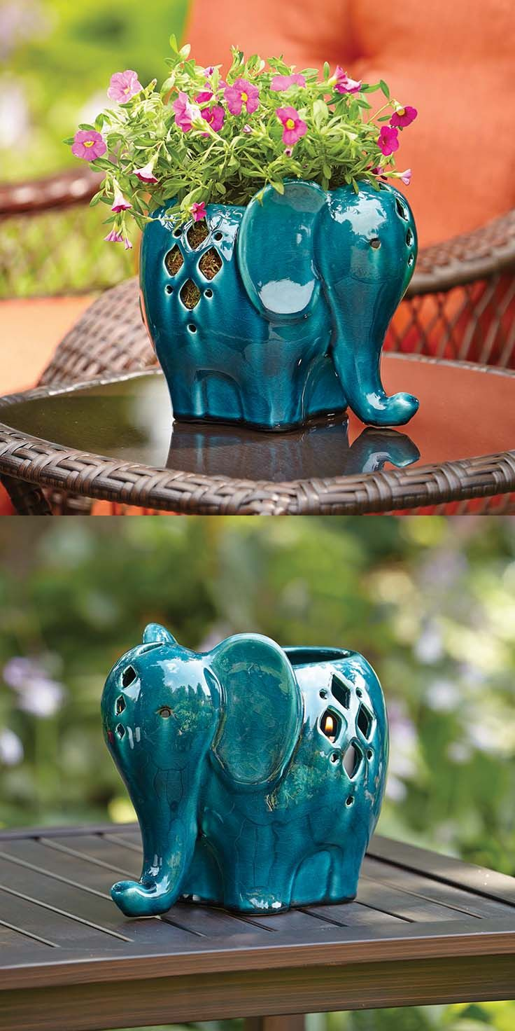 25 best ideas about elephant home decor on pinterest