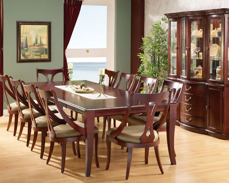 Traditional Wood Dining Tables 74 best furniture images on pinterest | wicker, armchairs and