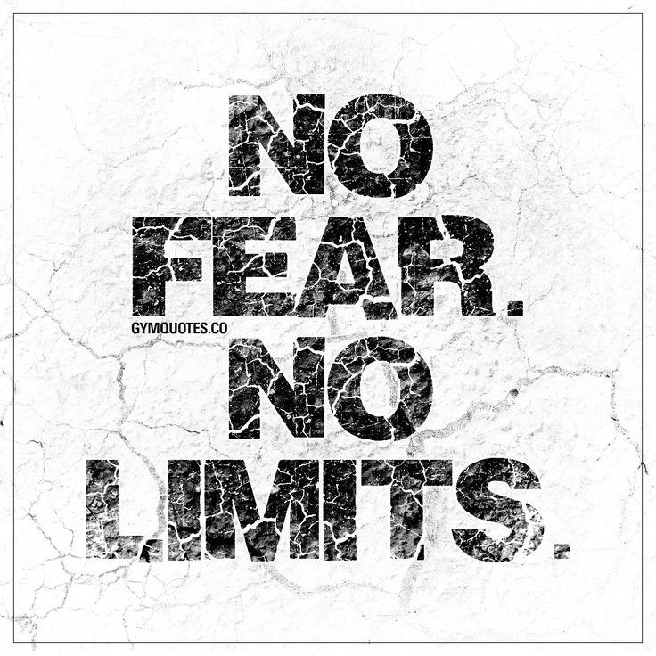 how to live a no limit life pdf