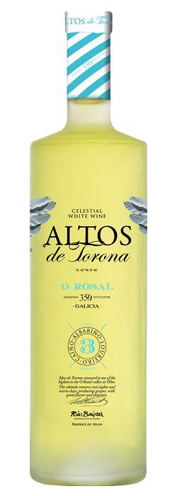 Altos de Torona se sitúa como Mejor Blanco de España https://www.vinetur.com/2014051515382/altos-de-torona-se-situa-como-mejor-blanco-de-espana.html