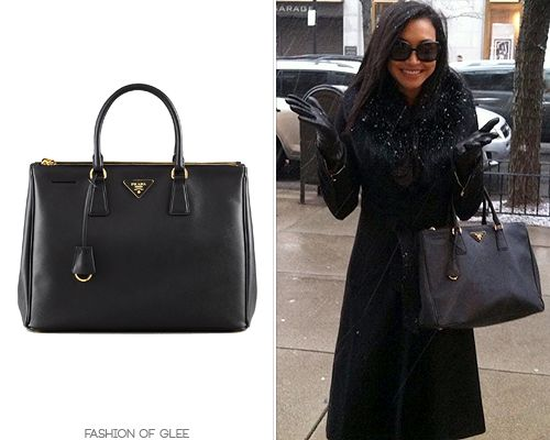 Celebrities and Their Prada - PICS ONLY - Page 9 - PurseForum ...