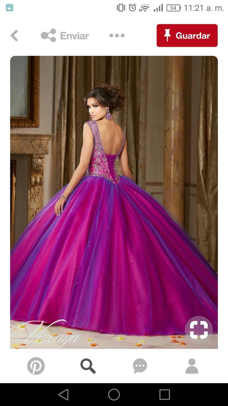 20 best alis images on Pinterest | Baile de graduación, Vestido de ...