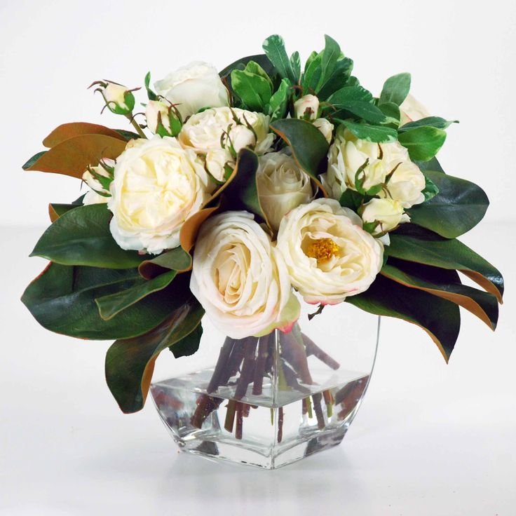 the art of accessorizing in floral arrangements Accessorizing is the jewelry of the outfit so to speak done correctly, and you have the wow factor be sure to click on the links within this post to see more accessorizing ideas.