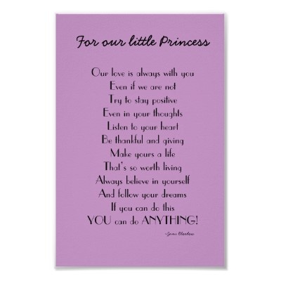 Golden rules to live by: wall hanging for daughters room or dorm room