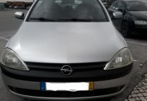 corsa 1.7, Carros & Autocaravanas à venda em Portugal - Página 3