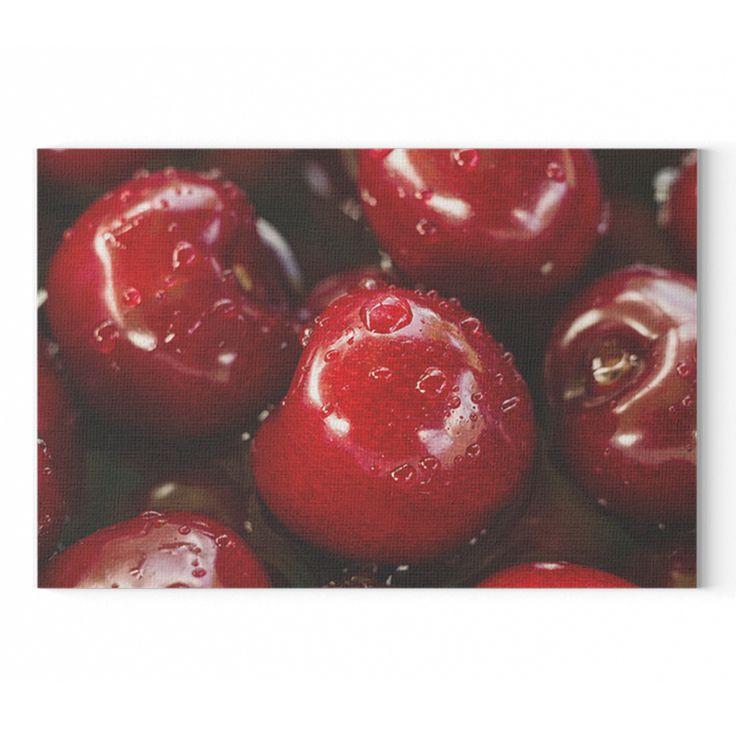 Cseresznyék