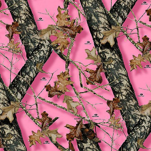 29 Best Images About Camo Patterns On Pinterest