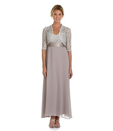 Available at dillards wedding pinterest for Dillards wedding dresses mother of the bride