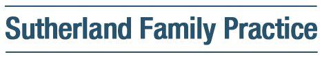 Sutherland Family Practice (40-44 Belmont St, Sutherland NSW 2232)