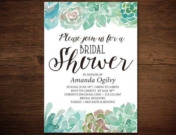 197 best WEDDING INVITATIONS images on Pinterest