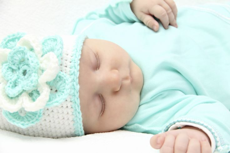 "Sudden infant death syndrome, or SIDS, is a poorly understood condition that causes an infant to stop breathing and die.. Read ""Children's Health: Sudden Infant Death Syndrome (SIDS) or Sudden Unexpected Infant Death (SUID)"" to learn more."