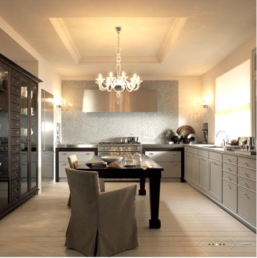 218 Best Kitchen Sink Realism Images On Pinterest: 218 Best Images About Mick De Gulio Designs On Pinterest