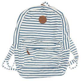 Hi Triangle Backpack | Billabong US cool whip-5 Jamie 2014