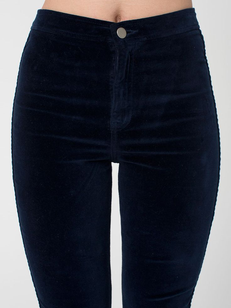 velvet easy jean. my stomach isn't as flat as hers but i dont care i'm gettin some soonish same as tieks.. very expensive but these jeans last AWESOMELY if you don't wash them much/only in cold water. good investment to your wardrobe