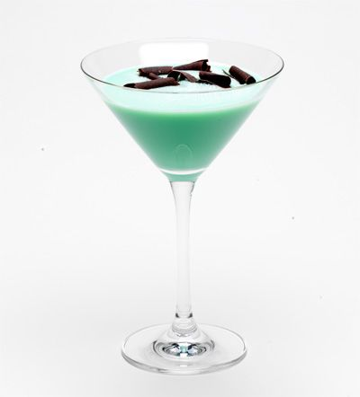 Mint-ChocoChata-Martini