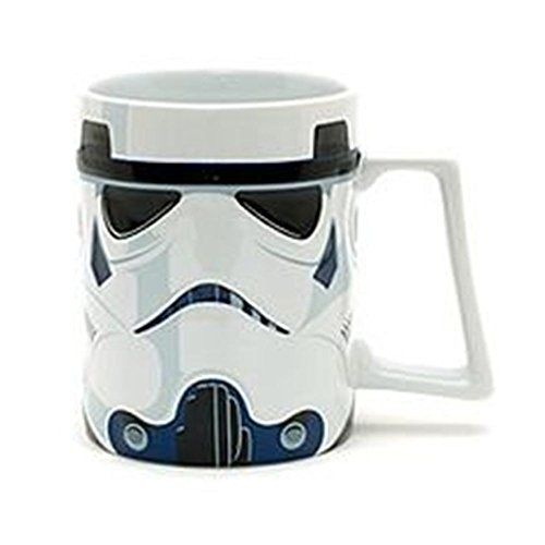 Disney Star Wars Stormtrooper Mug ~ 20 oz -