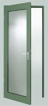 mi az AZ-40 alumínium beltéri ajtót ajánljuk Önnek, ha minőséget és elérhető árat keres! http://www.feherkaputechnika.hu/termek.php?dirl=kepek/termekek/belteri/&dir=AZ&p=Belt%E9ri_ajt%F3k