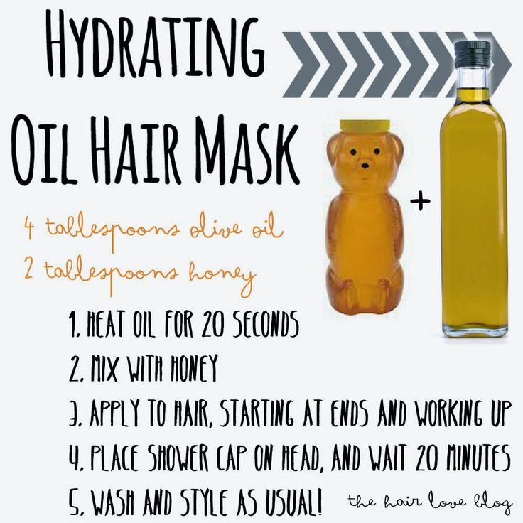 Kadınca Bakış: Saç Problemleri İçin Doğal Maskeler http://www.kadincabakis.net/2014/11/sac-problemleri-icin-dogal-maskeler.html