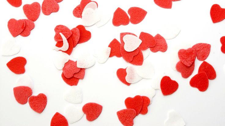 25 Valentines Greeting Cards and Handmade Valentine Card Designs