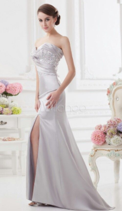 Popular Possible dress