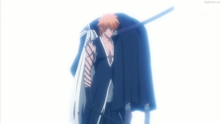 Bleach Episode 308 English Dubbed | Watch cartoons online, Watch anime online, English dub anime