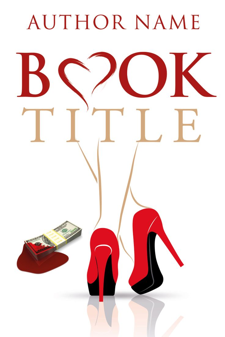 Beautiful cover for a suspense, romantic comedy or murder book  by Fiona Jayde.  Buy a ticket for a chance to win here: http://www.cianastone.com/#!coverauction/c1ng6