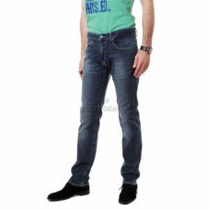 #justcavalli #men #jeans #zloteokazje #złoteokazje
