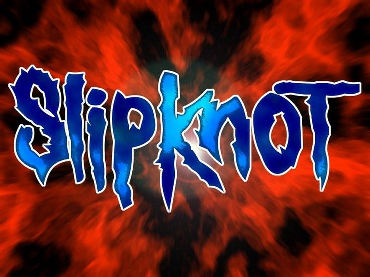 SLIPKNOT nu-metal groove metal heavy wallpaper |  1600x1200 | 506828 |  WallpaperUP  Psychosocial