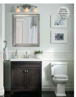 Shared from Flipp in the Lowe's flyer