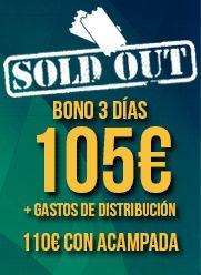 "http://www.ticketbnb.es/entradas-bilbao-bbk-live  ""Entradas Festival Bilbao BBK Live 2014"""
