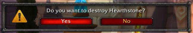 RIP Hearthstone (2004-2017) #worldofwarcraft #blizzard #Hearthstone #wow #Warcraft #BlizzardCS #gaming