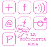 http://labiciclettarosa.blogspot.it/2013/09/free-blog-buttons-1-benvenuti.html