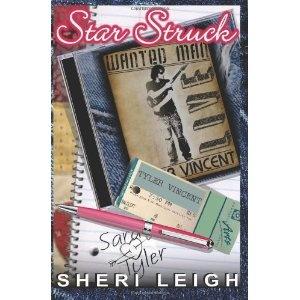 Star Struck (Paperback) http://www.amazon.com/dp/1453616330/?tag=wwwmoynulinfo-20 1453616330