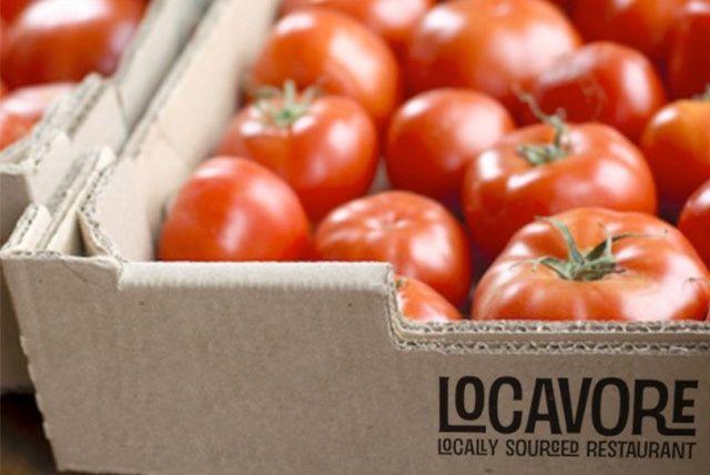 Index - Infó - Így lesz ízorgia hétköznapi ételekből