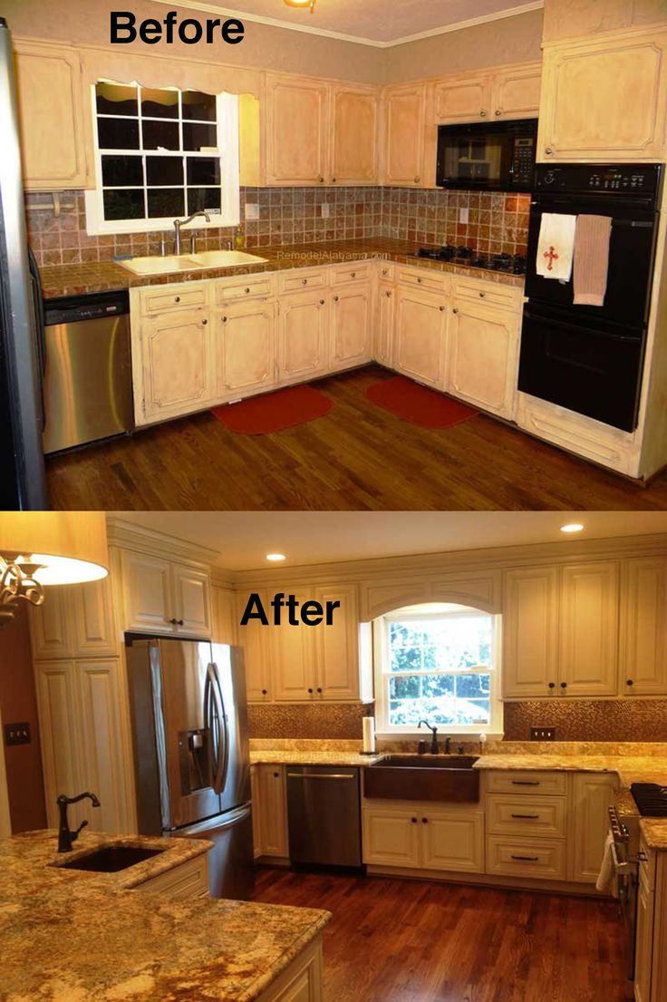 Kitchen Cabinets Birmingham Al 12 best thomasville kitchen cabinets images on pinterest